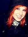 Hayley Williams❤