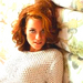 Hilarie <3<3 - one-tree-hill icon