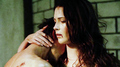 Hold Me ღ  - richard-and-kahlan photo