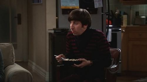 Howard Wolowitz wolpeyper probably with a sign and a drawing room entitled Howard