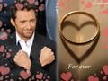 Hugh Forever
