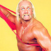 Hulk Hogan - professional-wrestling icon