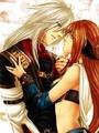 I <3 Anime! xD