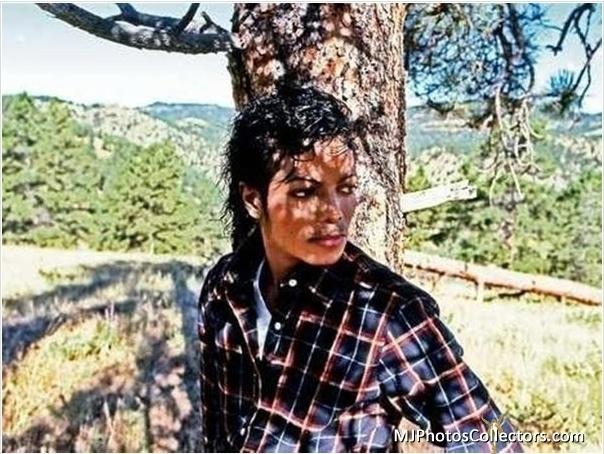 I Love U MJ!!