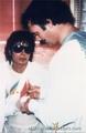 I Love U MJ!! - michael-jackson photo