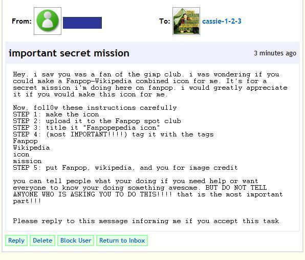 Minecraft Birthday Invitation Template was perfect invitations example