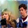 iCarly images ICarly photo