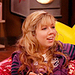 Icarly - icarly icon