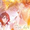 IchiRukiaLove-ichigo-and-rukia-sun-and-moon-15120968-100-100