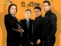 Il Divo wallpapers