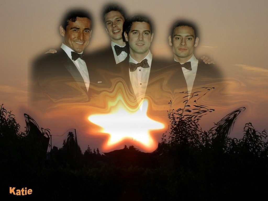 il divo images il divo wallpapers hd wallpaper and background photos