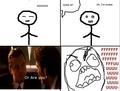Inception Memes