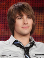 James - james-maslow fan art