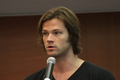 Jared at VanCon 2010