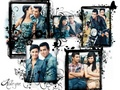 Jemi 50's - jemi wallpaper