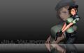 Jill Valentine X3