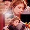http://images4.fanpop.com/image/photos/15100000/Joey-Tribbiani-joey-tribbiani-15191072-100-100.jpg