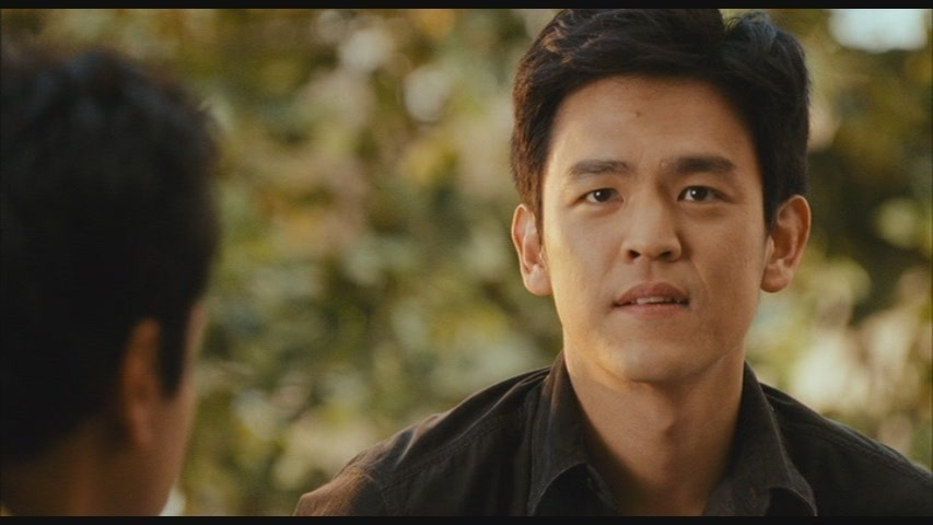 Image result for john cho harold and kumar