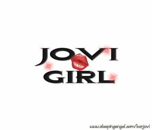 JoviGirl4Eva