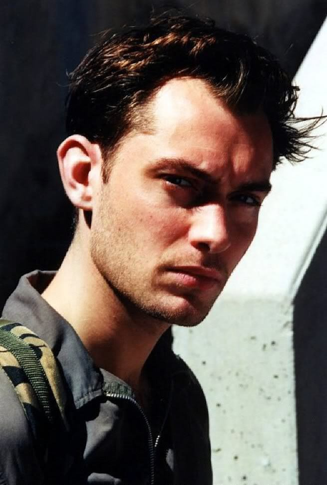 Jude Law - Jude Law Ph... Jude Law