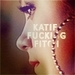 Katie - skins icon