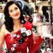 Katy Perry - katy-perry icon