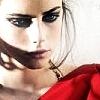 Alice Relations Kaya-kaya-scodelario-15128028-100-100