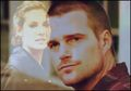 Kenllen - callen-and-kensi fan art
