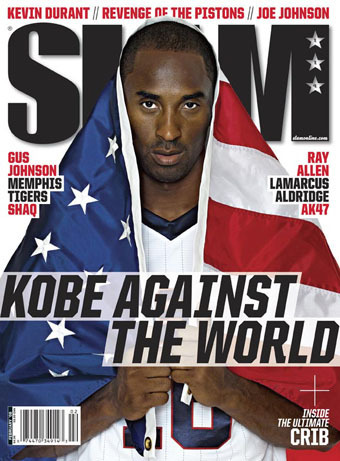 Los Angeles Lakers 壁纸 called Kobe Bryant