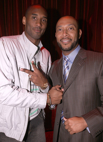 Los Angeles Lakers hình nền titled Kobe Bryant