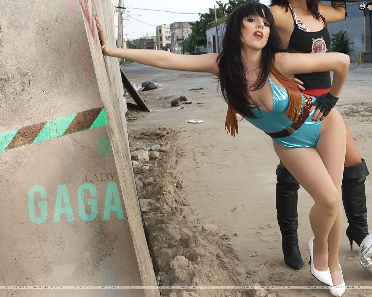 Lady Gaga - Images