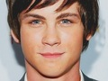 Logan Lerman - logan-lerman photo