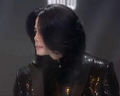 Love Everlasting - michael-jackson photo