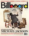 MJ Billboard 2010 - michael-jackson photo