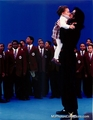 MJ Whatzupwitu Video - michael-jackson photo