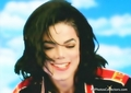 MJ Whatzupwitu Video - michael-jackson photo