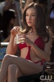 Maggie Q as Nikita in &quot;Pilot&quot; - nikita photo