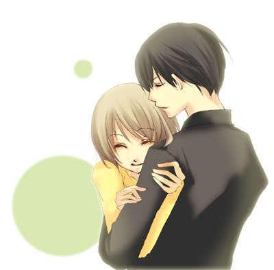 Mai&Naru