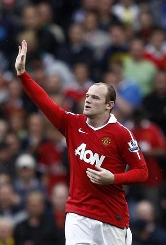 Manchester United (3) vs West Ham (0)