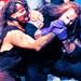 Mankind & Undertaker