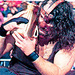 Mankind - professional-wrestling icon