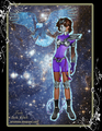 Marin episodio G - saint-seiya-knights-of-the-zodiac photo