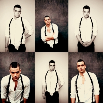 Glee wallpaper containing a well dressed person, an outerwear, and an overgarment entitled Mark Salling.