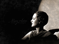 Mary Astor - silent-movies wallpaper