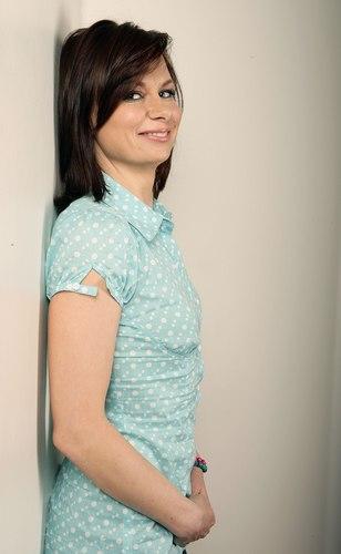 Mary Lynn Rajskub 2