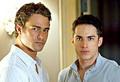 Mason And Tyler