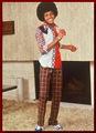 Michael Jackson <3 - michael-jackson photo
