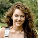 Miley Cyrus Secret Pop 별, 스타