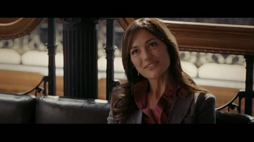 Minka in (500) Days of Summer - minka-kelly Screencap