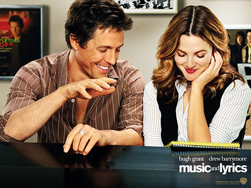 Romantic comedy images music and lyrics hd wallpaper and for Way back house music
